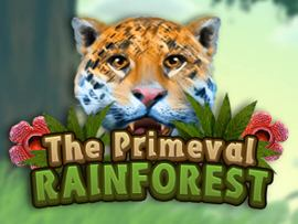 The Primeval Rainforest