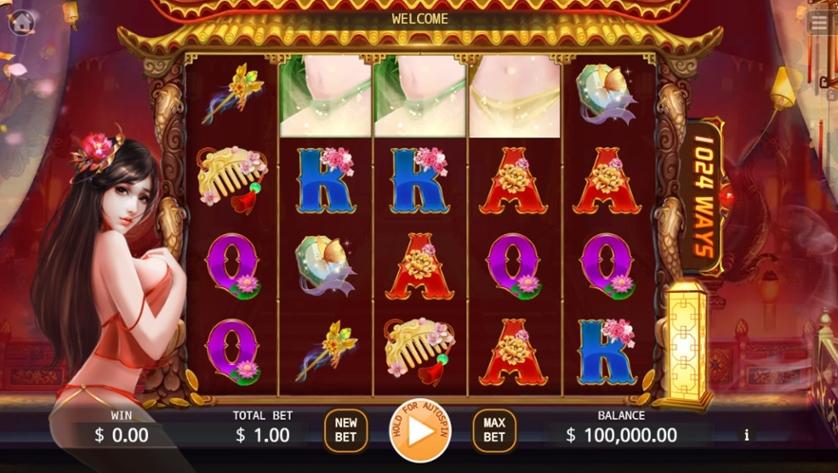 Играть в казино бесплатно для девочек online casino no minimum deposit