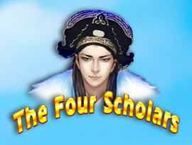 The Four Scholars