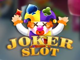 Joker Slot
