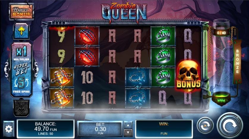 Zombie Queen.jpg