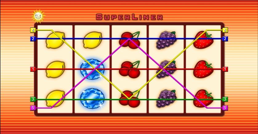 Super Liner.jpg