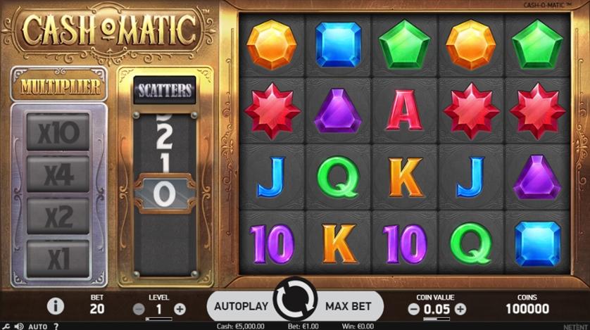 Cash-O-Matic.jpg
