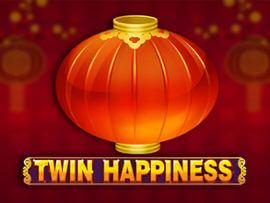 Twin Hapiness