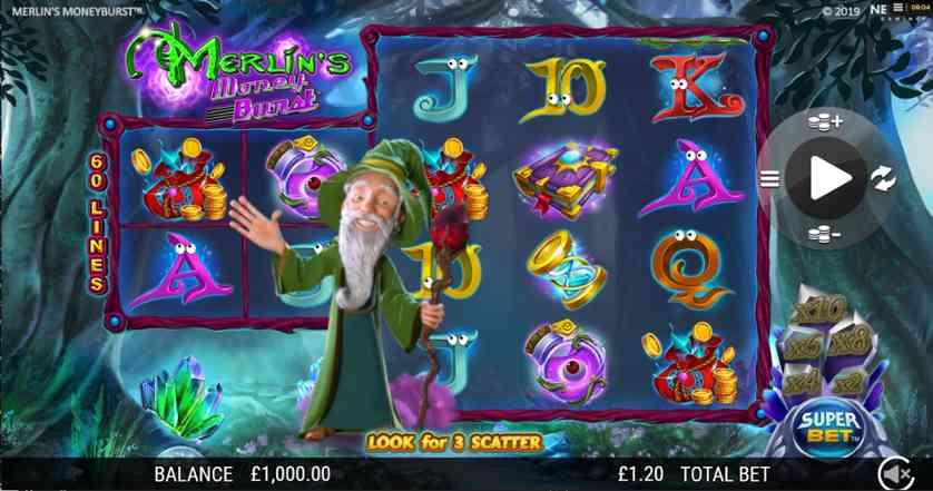 Merlin's Money Burst.jpg
