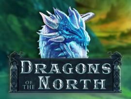 Dragons of the North