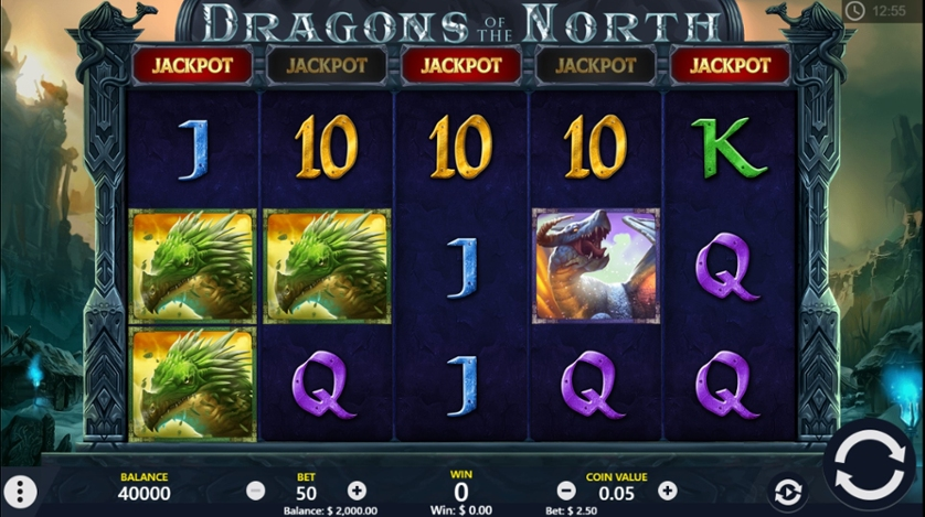 Dragons of the North.jpg