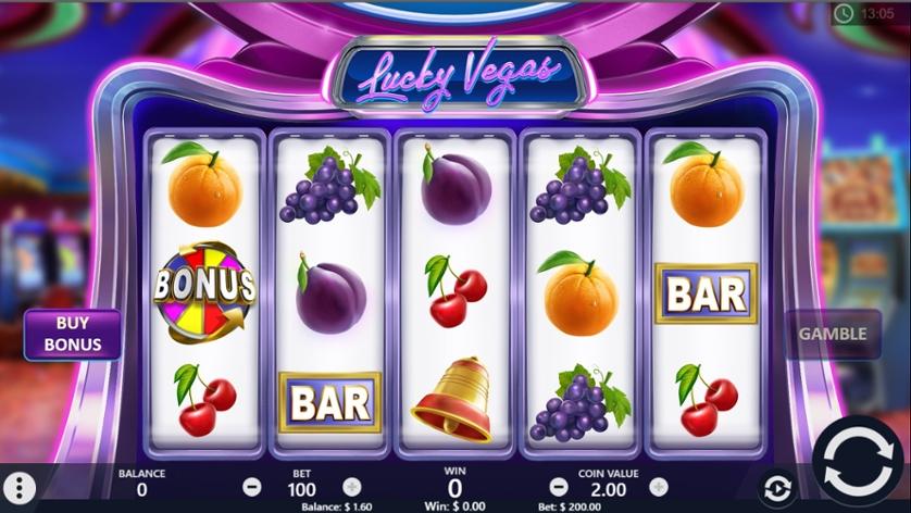Lucky Vegas.jpg