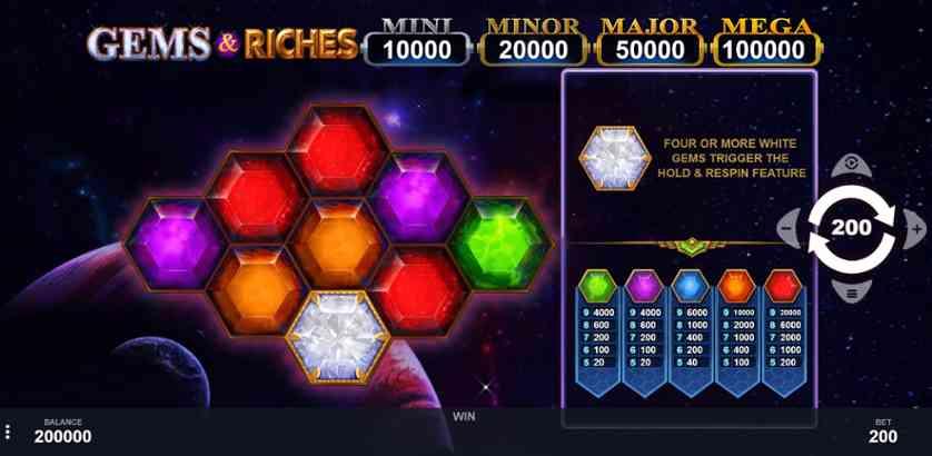 Gems & Riches.jpg