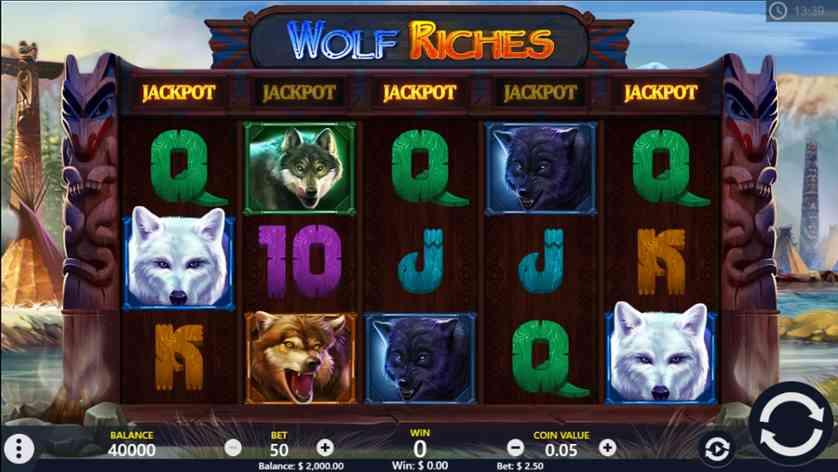 Wolf Riches.jpg