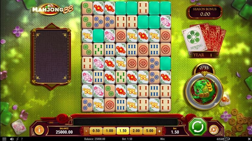 Mahjong 88.jpg