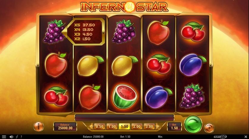 Inferno Star.jpg