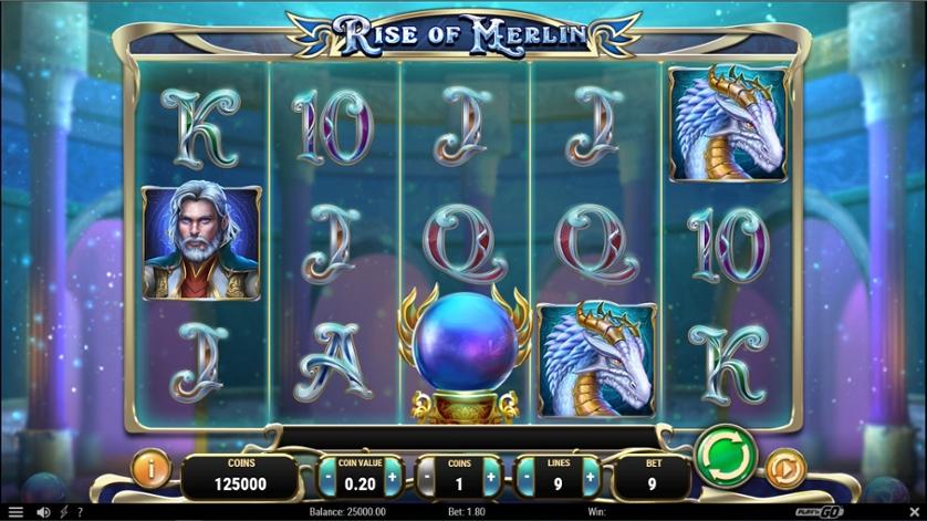 Rise of Merlin.jpg