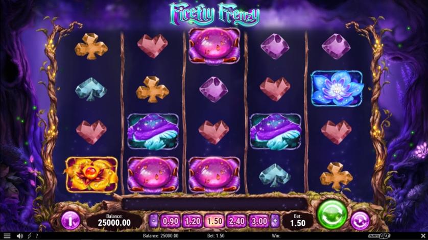 Firefly Frenzy.jpg
