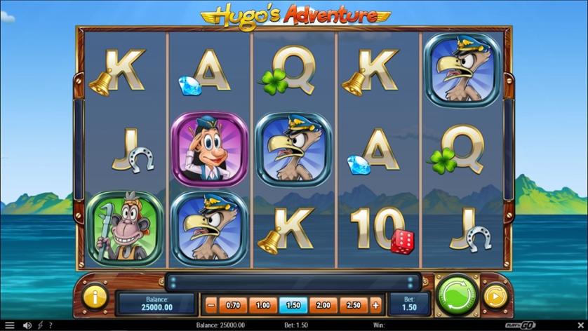 Hugo's Adventure.jpg