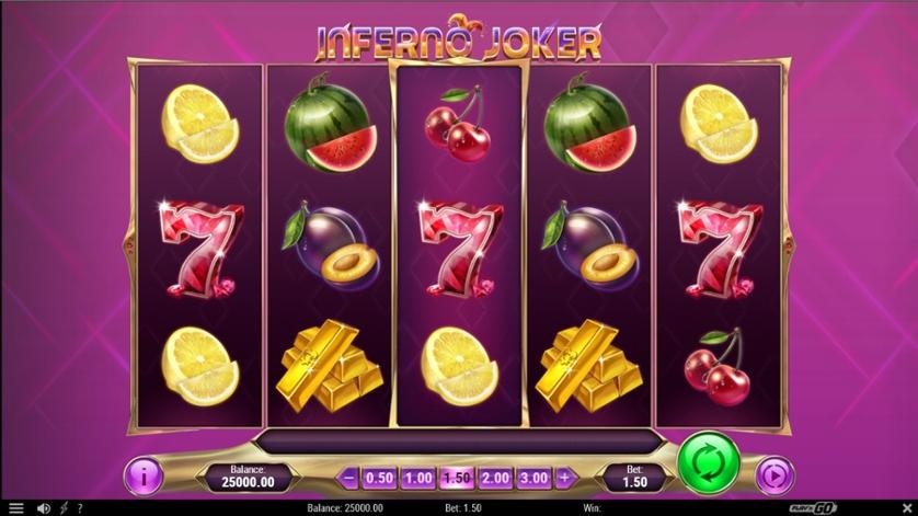 Casino las vegas usa