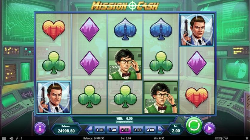 Mission Cash.jpg