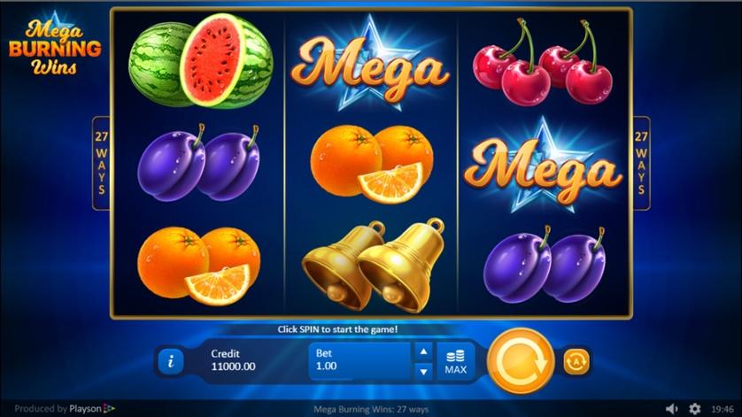 Mega Burning Wins 27 Ways.jpg