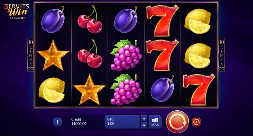 3 Fruits Win 10 Lines.jpg