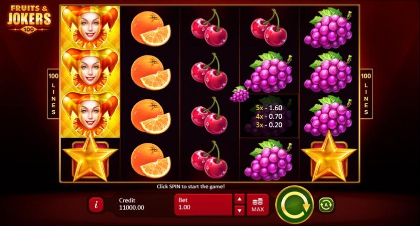 Fruits & Jokers 100 lines.jpg