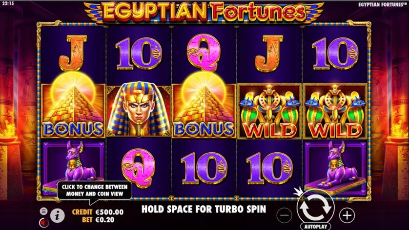 Egyptian Fortunes.jpg