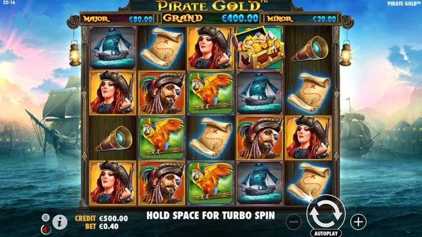 Pirate Gold.jpg