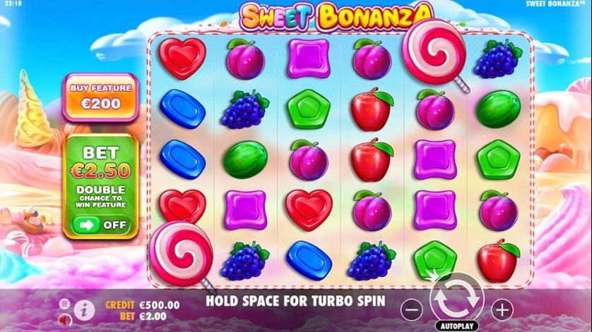 Sweet Bonanza.jpg