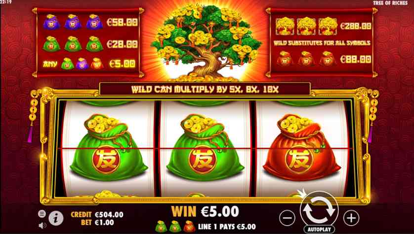Tree of Riches.jpg