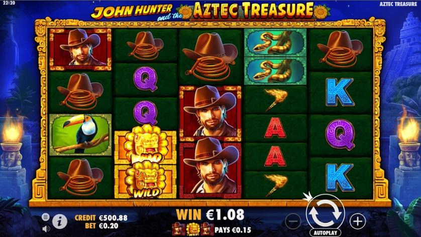 John Huner and the Aztec Treasure.jpg