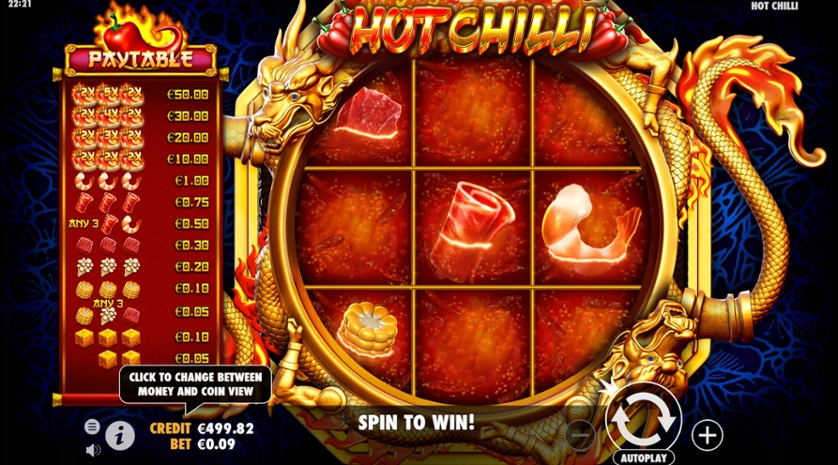 Hot Chilli.jpg