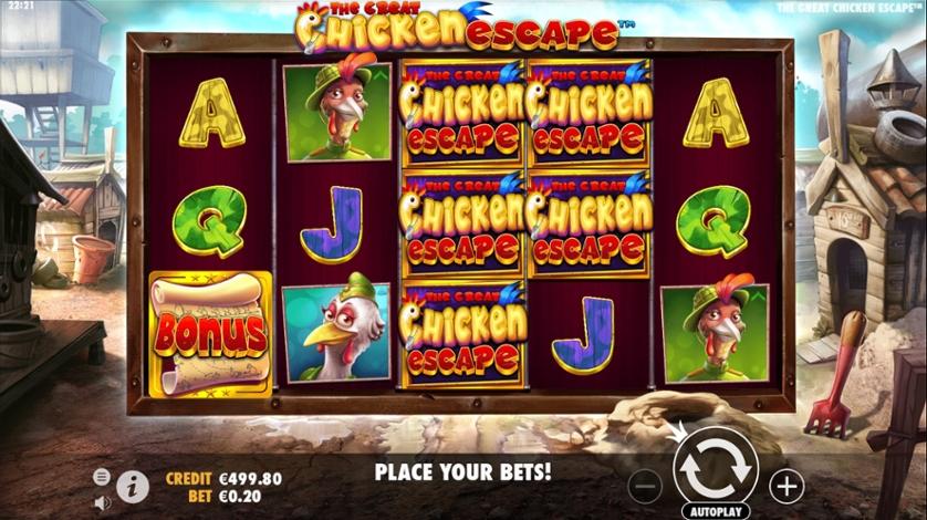 The Great Chicken Escape.jpg