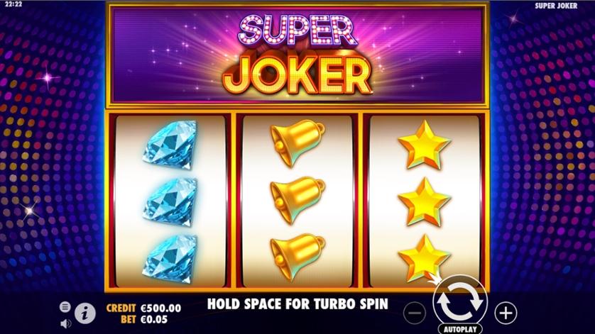 Super Joker.jpg