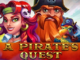 Pirates Quest
