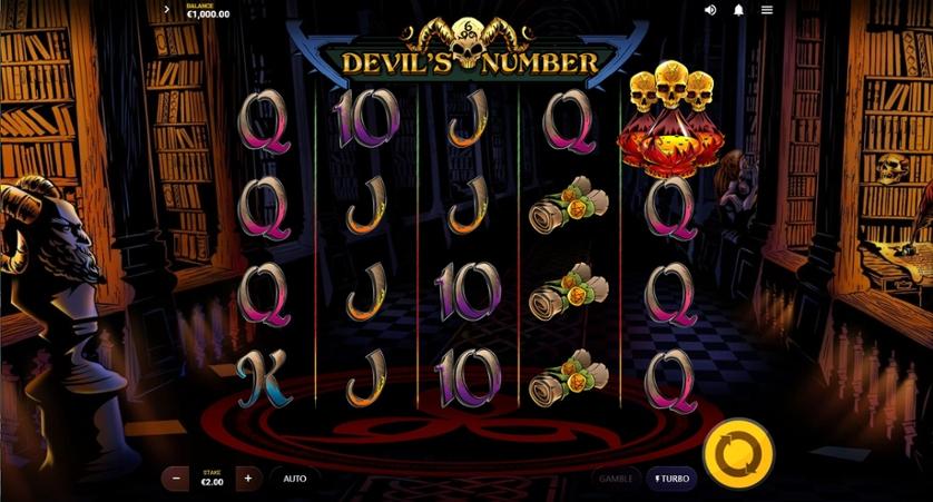 Devil's Number.jpg