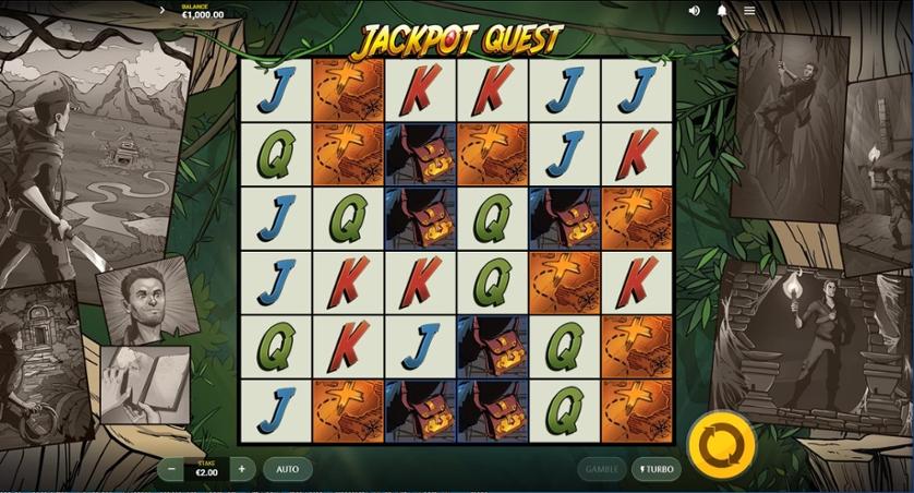 Jackpot Quest.jpg