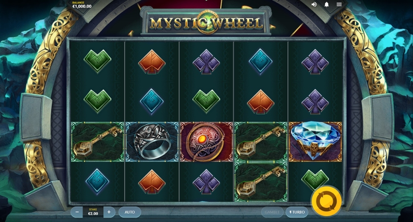 Mystic Wheel.jpg