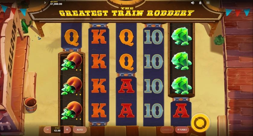 The Greatest Train Robbery.jpg