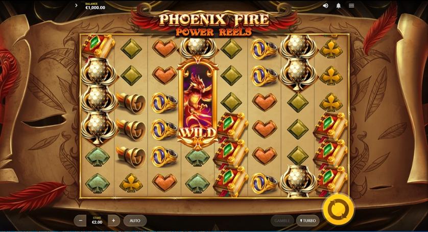 Phoenix Fire Power Reels.jpg