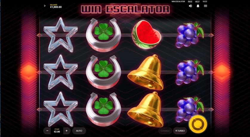 Win Escalator.jpg