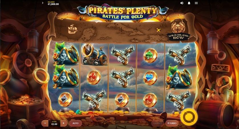 Pirates' Plenty Battle for Gold.jpg