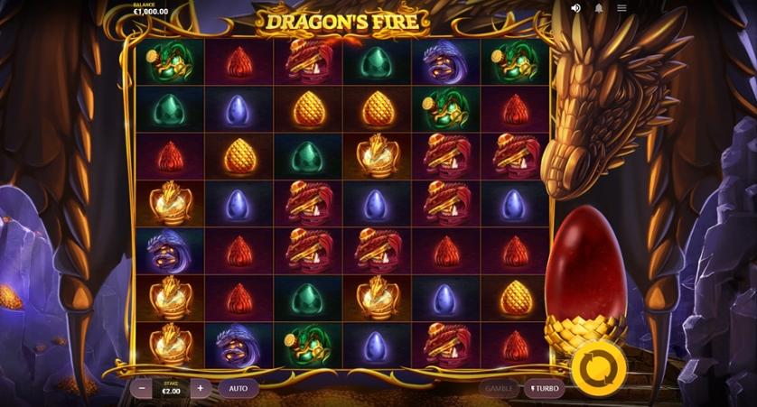 Dragon's Fire Megaways.jpg