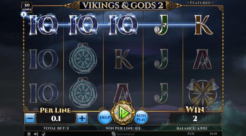 Vikings & Gods 2.jpg