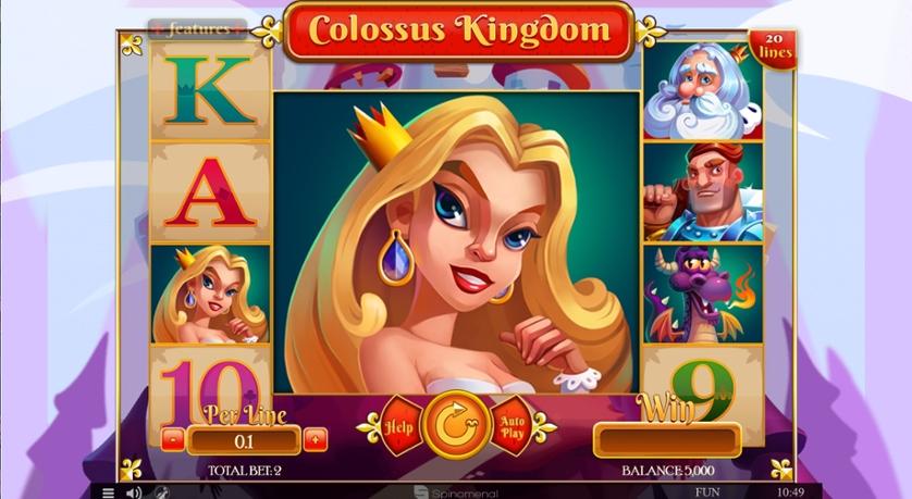 Colossus Kingdom.jpg