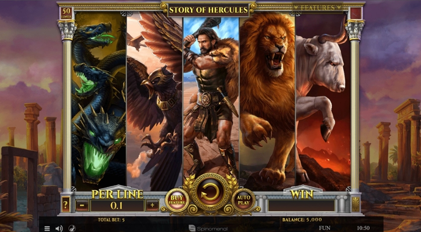 Story of Hercules.jpg