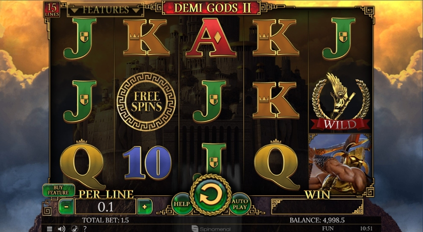 Demi Gods II 15 Lines Edition.jpg