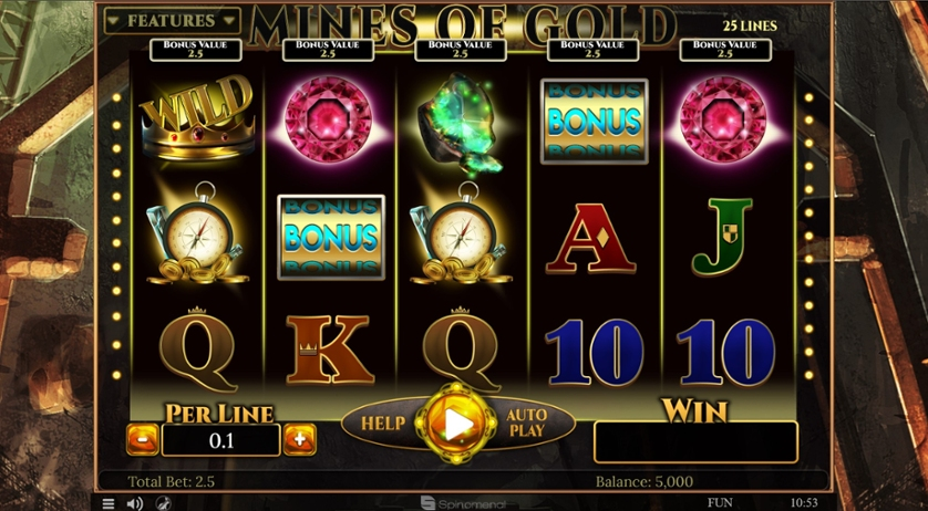 Игровые автоматы golden mine играть online casino for mobiles