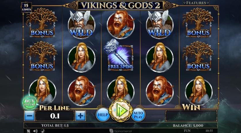 Vikings & Gods 2 15 Lines.jpg