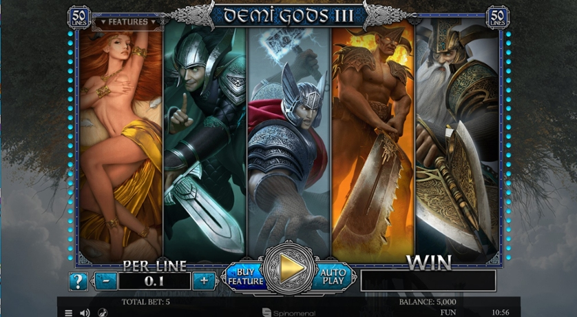 Demi Gods III.jpg