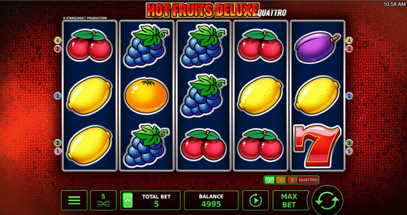 Hot Fruits Deluxe Quattro.jpg