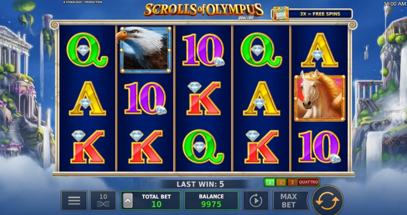 Scrolls of Olympus.jpg